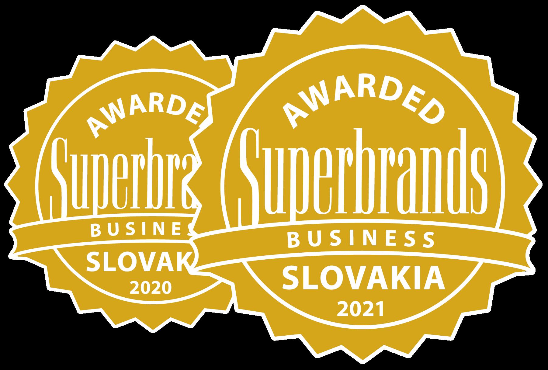 logo sb_new